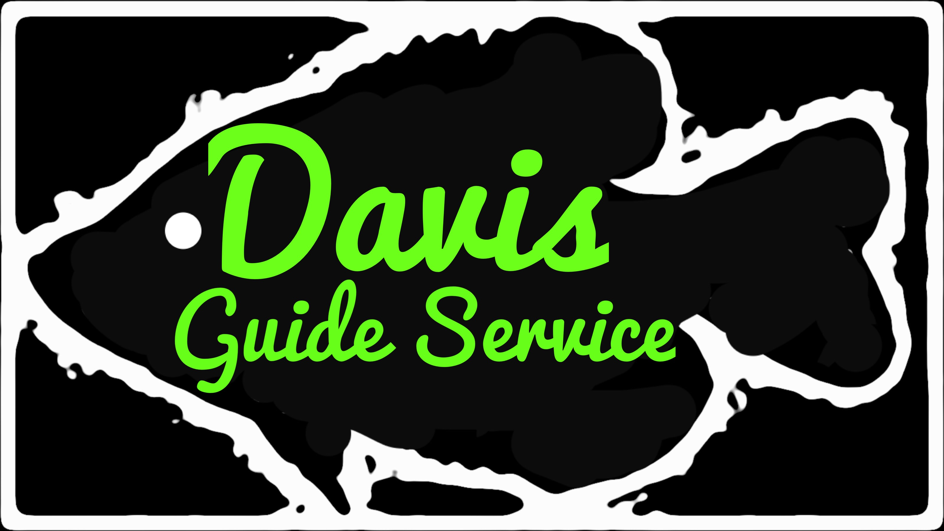 James Davis Fishing Guide – Dallas Fort Worth lakes